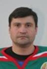 Сергей Шитковский