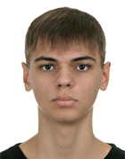 Алексей Куница