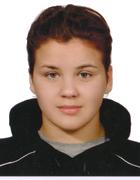 Евгения Андрейчикова