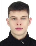 Евгений Орел