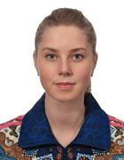 Маргарита Фефилова