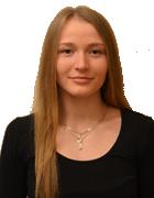 Ирина Вихрук