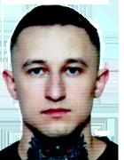 Геннадий Лаптев