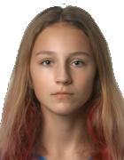 Екатерина Этина