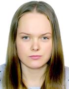 Оксана Соловьева