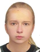 Яна Якубович
