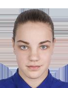 Анастасия Шкурдай