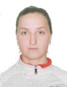 Ольга Гаврилкина