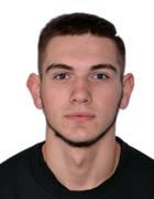 Владислав Кшевицкий