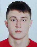 Алексей Алферов