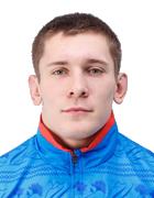 Илья Лавринович