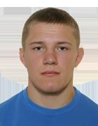 Александр Леончик