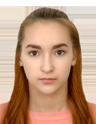 Елизавета Валуйская