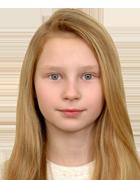 Мария Козельская