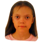 Екатерина Зубковская