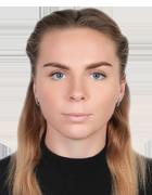 Ксения Романовская