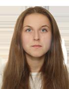 Анна Храпкина