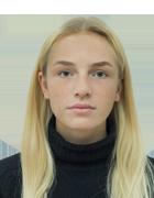 Дарья Вырупаева