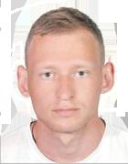 Алексей Матусевич