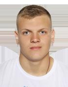 Александр Гатальский