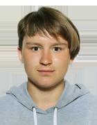 Александра Каллаур