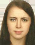 Екатерина Алексиевич