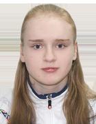 Мариола Букель