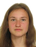 Алина Лучшева