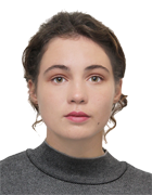 Екатерина Санько
