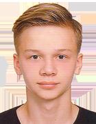 Матвей Орлов