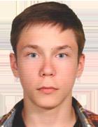 Никита Фомченко