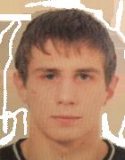 Роман Читадзе