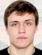 Ярослав Славиковский