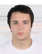 Владимир Жупиков