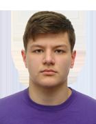 Максим Лиховец
