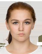 Яна Беганская