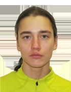 Екатерина Сукора