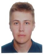 Антон Терета