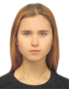 Юлианна Рогач