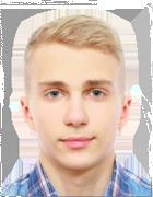 Максим Ипатов