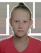 Виталия Лазута