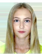 Алена Фалей