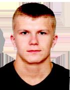 Игорь Лозко
