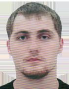 Артем Шагов