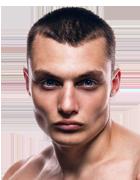 Евгений Волчек