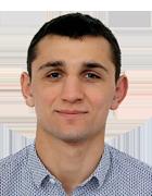 Евгений Лашевский