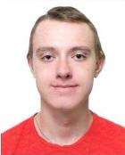 Иван Тулатин