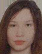 Марина Мулярчик