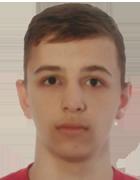 Даниил Титко