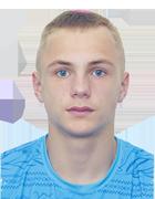 Матвей Давыдов